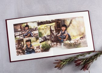 10x10-portrait-book-linen3